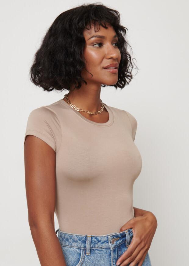 long-sleeve-peplum-blouse