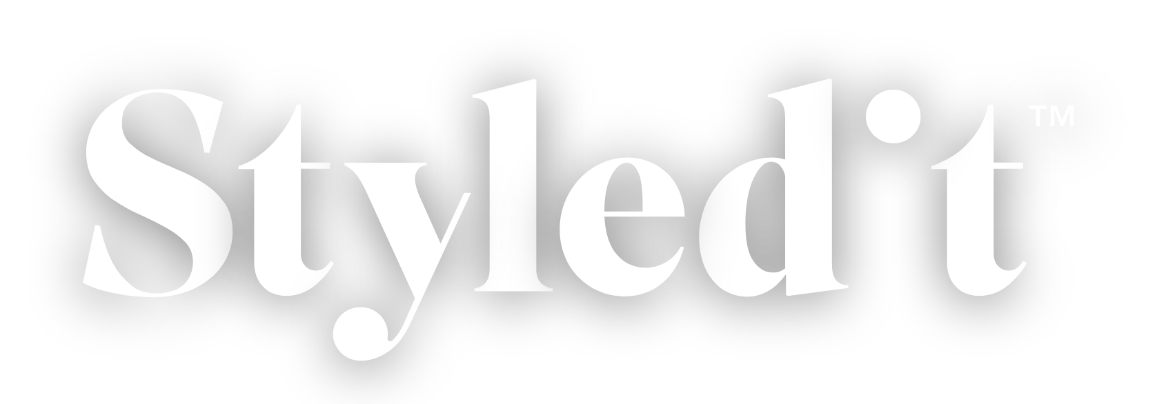 styledit